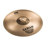 Sabian B8X Splash 12