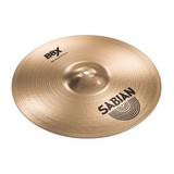 Sabian B8X Thin Crash 14""