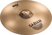 """Sabian B8X Thin Crash 15"""""""