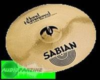 Sabian HH Extra Thin Crash 17''