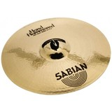 Sabian HH Jazz Ride 20""