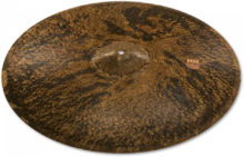 Sabian HH King 22""