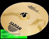 Sabian HH Medium Heavy Ride 20''