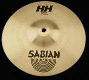 """Sabian HH Splash 10"""""""