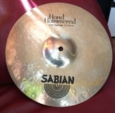 Sabian HH Splash 12""