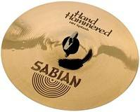 Sabian HH Splash 6''