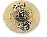 """Sabian HH Splash 8"""""""