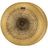 Sabian HH Vanguard Hats 14