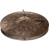 Sabian HHX Fierce Hats 13""