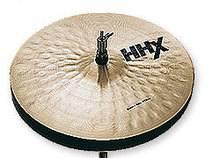 "Sabian HHX Groove Hats 14"""