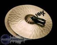 Sabian HHX New Symphonic French 18''