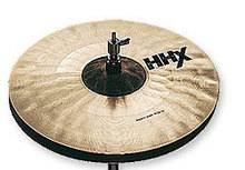 Sabian HHX Power Hats 14