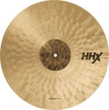Sabian HHX Suspended 20""