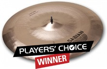 Sabian HHX Zen China 20""