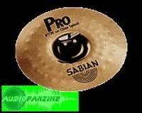Sabian Pro China Splash