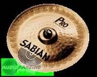Sabian Pro Mini Chinese