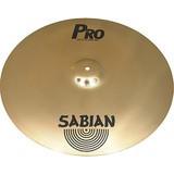 Sabian Pro Ride 20''