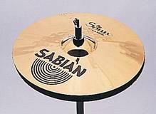 Sabian Pro Sonix Hats 14
