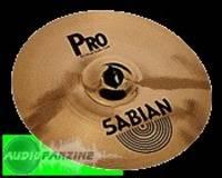 Sabian Pro Studio Crash
