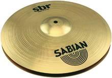 Sabian sbr Hats 14