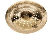 Sabian Vault  Holy China 19""