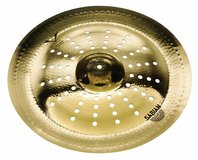 Sabian Vault Holy China 21""