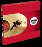 Sabian XS20 2-Pack