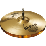 Sabian Xs20 Medium Hats 13