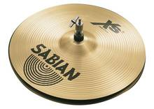 Sabian Xs20 Medium Hats 14