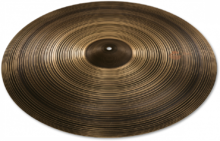 Sabian Xs20 Monarch 22""