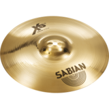 Sabian Xs20 Splash 12''