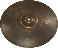 Sabian XSR Monarch 18""