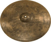 Sabian XSR Monarch 20""