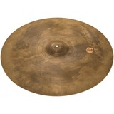 Sabian XSR Monarch 22""