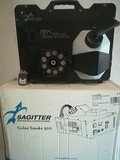 Sagitter Color Smoke 900