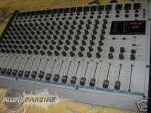 Samick SM-1600