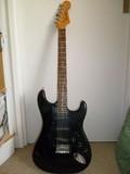 Samick Stratocaster