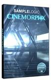 Sample Logic CinemorphX