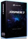 Sample Logic Xosphere 2