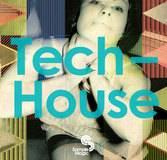 Sample Magic SM21 Tech-House