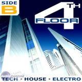 Samplebase 4th Floor - Tech | House | Electro - Side B
