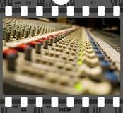 Samplecraze Audio Production Tutorials