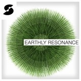 Samplephonics Earthly resonance