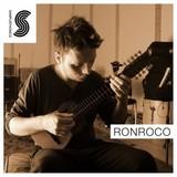 Samplephonics Ronroco