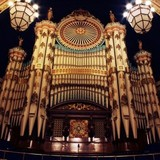 Samplephonics The Leeds Town Hall Organ