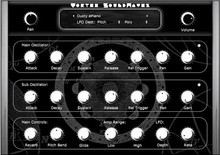 SampleScience Vortex SoundWaves v3