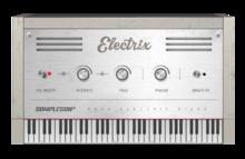 Sampleson Electrix