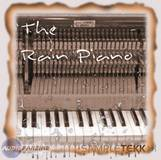 Sampletekk Rain Piano