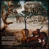SampleTraxx DANZA MACABRA