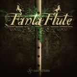 SampleTraxx FantaFlute